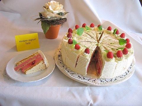 Kuchenempfehlungen Landcafe Im Gasthaus Gollart